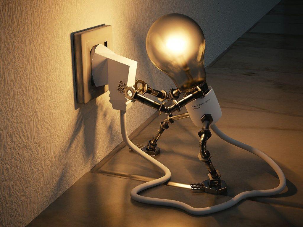 expert d.o.o. energetski certifikat