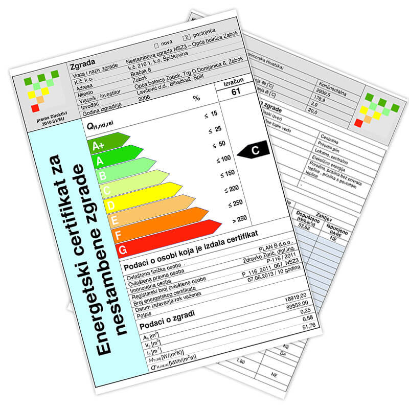 expert d.o.o. energetski-certifikat-za-nestambene-zgrade-primjer